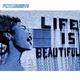 Faith Massive Life Is Beautiful