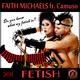 Faith Michaels Ft. Camuso Fetish