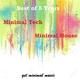 Falke & Vogelbein - 5 Years Get Minimal Music
