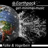 Earthpack by Falke & Vogelbein mp3 download