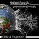 Falke & Vogelbein Earthpack