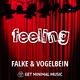 Falke & Vogelbein Feeling