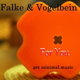 For You by Falke & Vogelbein mp3 download