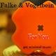 Falke & Vogelbein For You