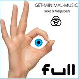 Full by Falke & Vogelbein mp3 download