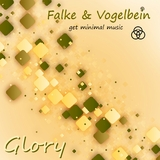 Glory by Falke & Vogelbein mp3 download