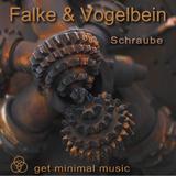 Schraube by Falke & Vogelbein mp3 download