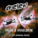 Falke & Vogelbein - Spielen?(Edit)
