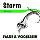 Falke & Vogelbein - Storm