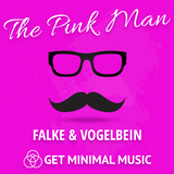 The Pink Man by Falke & Vogelbein mp3 download