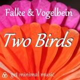 Two Birds by Falke & Vogelbein mp3 download