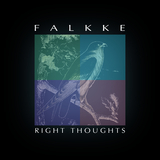 Right Thoughts by Falkke mp3 download