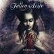 Fallen Arise Adeline