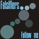 Falsifiers Follow Me