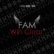 Fam Win Clear