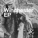 Fandor Winchester EP