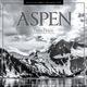 Fanta Panda Aspen(Kuchinke & Bayer Remixes)