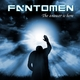 Fantomen The Answer Is Here
