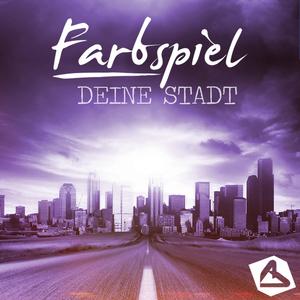 Farbspiel - Deine Stadt (Andelara Music)