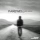 Farewell Million Miles