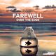 Farewell Over the Edge EP