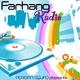 Farhang Radio