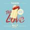 This Is Love (Gelegenheit Macht Liebe Remix) by Farisimo mp3 downloads