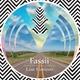 Fassii Lost Horizon