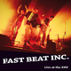 Fast Beat Inc. Live At the Zmf