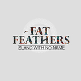 Island with No Name by Fat Feathers mp3 download