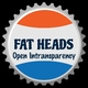 Fat Heads Open Intransparency