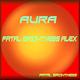 Fatal Brightness Alex - Aura
