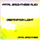 Fatal Brightness Alex - Destination Light