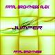 Fatal Brightness Alex Jumper