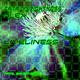 Fatal Brightness Alex - Liveliness