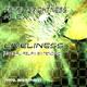 Fatal Brightness Alex - Liveliness(Special Relax Extending)