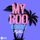 Fe-Nix My Boo(Remixes)