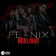 Fe-Nix Red Light