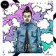 Fede Dreamer - EP