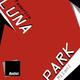 Federico Milani Luna Park