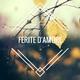 Federico Romanzi Ferite d'amore