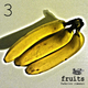 Federico Romanzi - Fruits 3