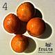 Federico Romanzi - Fruits 4