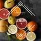 Federico Romanzi Lemon
