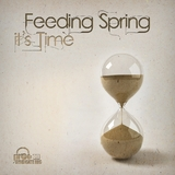 It´s Time by Feeding Spring mp3 download