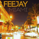 Miami by Feejay mp3 download