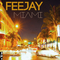Miami by Feejay mp3 downloads