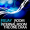 Internal Room (Original) by Feejay mp3 downloads