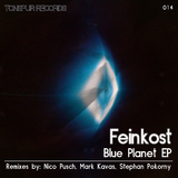 Blue Planet Ep by Feinkost mp3 download