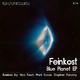 Feinkost Blue Planet Ep